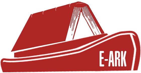 E-ARK Online